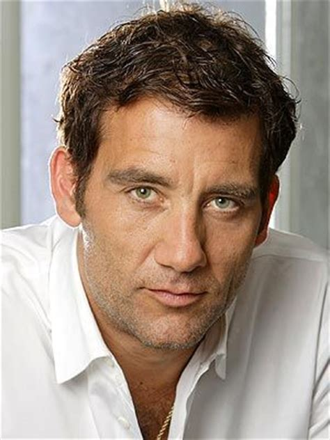 Clive Owen Becomes The New For Lancome by 337 Best Mars Attacks Images On Mars Attacks