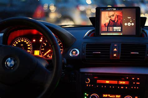 Ipad Mini Halterung Auto by Ipad Car Mount