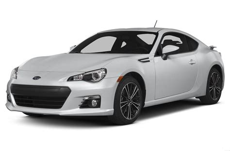 subaru cars 2013 2013 subaru brz price photos reviews features