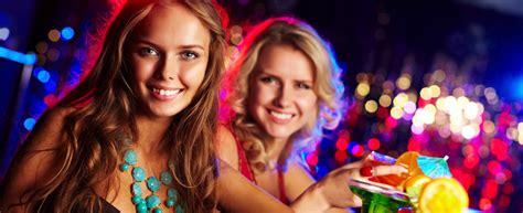 Wonderful Best Cities For Bachelorette Parties #8: Night-club-cyprus-3.jpg
