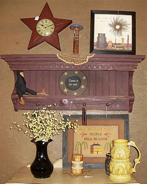 willow home decor 20 best images about home decor accessories on pinterest