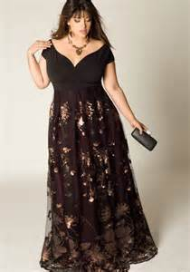 christmas dresses for plus size women pluslook eu collection