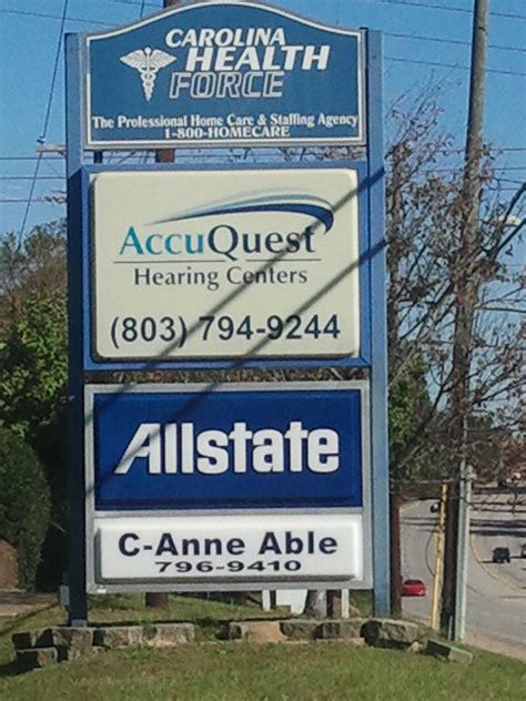 Life, Home, & Car Insurance Quotes in West Columbia, SC
