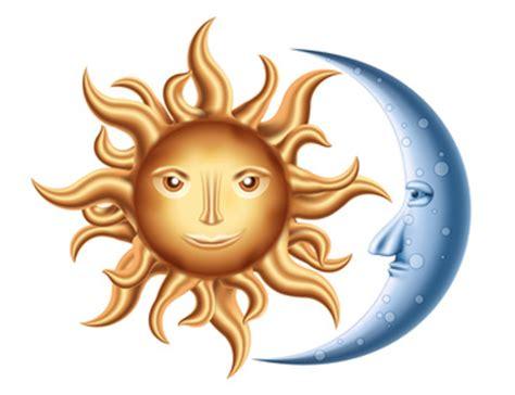 imagenes sol y luna juntos para hi5 el popol vuh