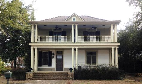 Boarding House Lake Charles 28 Images Places Shm Traveler Charles Mears Silver