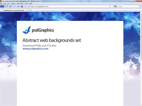 templates for website background abstract website backgrounds html and css templates