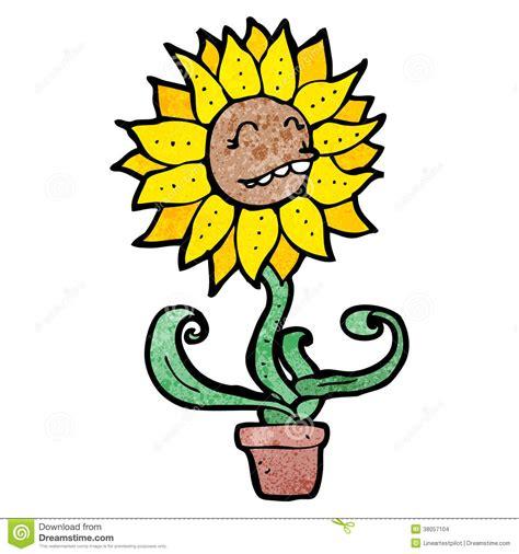 imagenes de flor triste girasol animado wallskid