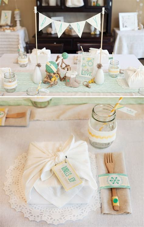 Bundle Of Baby Shower Theme by Top Winter Baby Shower Themes And Ideas