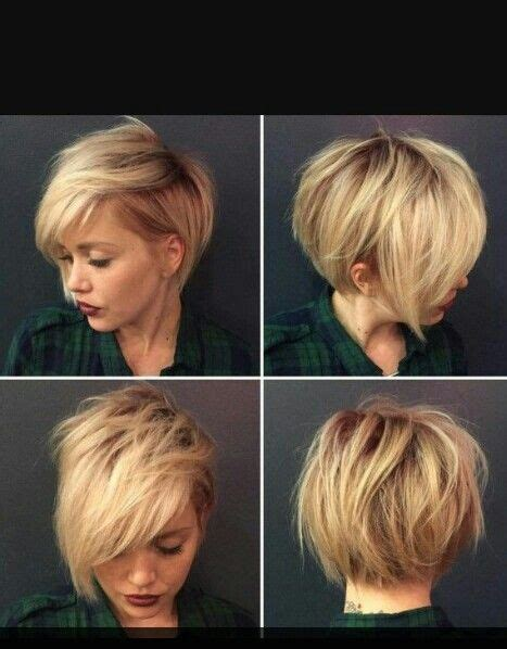 growing my hair after a asymetrical cut best 25 short asymmetrical hairstyles ideas on pinterest