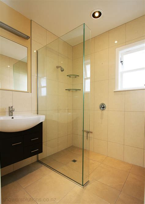 Sliding Bath Shower Screens fixed shower screens shower solutions