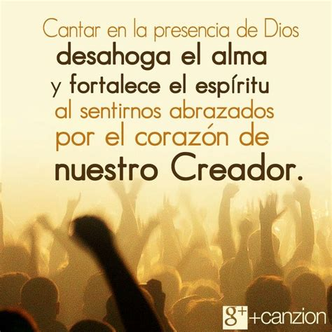 imagenes inspiracionales 17 best images about frases cristianas on pinterest