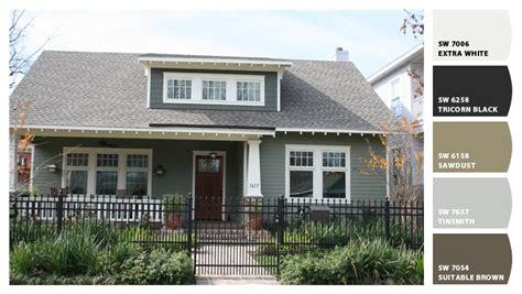 exterior paint colors cedar hill farmhouse