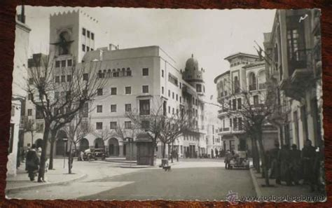 fotos antiguas tetuan marruecos 40 best images about historia on pinterest spanish