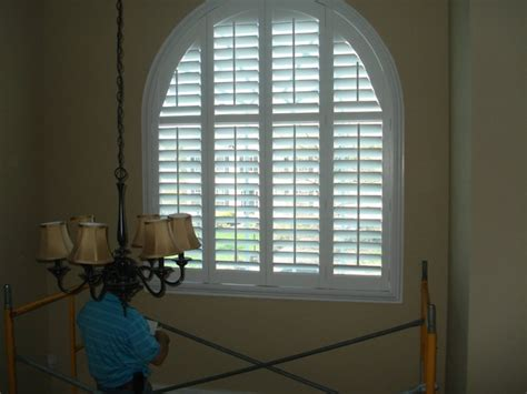 foyer window foyer window treatment traditional window blinds