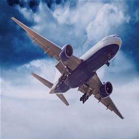 canadian air freight companies logistics for air freight canada