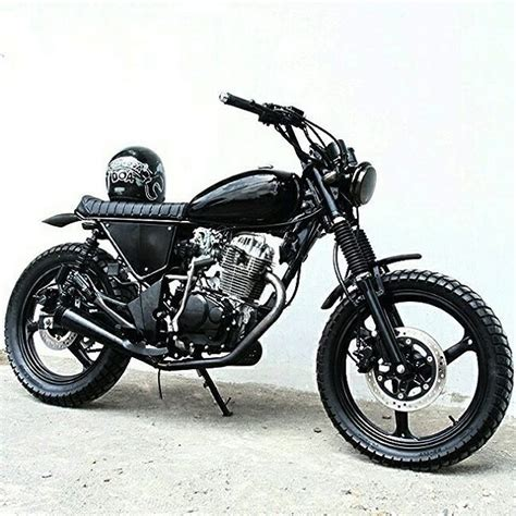 Tiger New 2002 Japstyle 27 best japstyle images on custom motorcycles