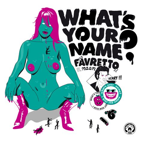 what s your name by favretto feat naan on mp3 wav flac