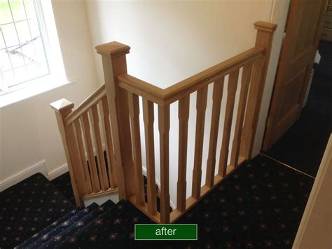 stair banisters uk stair banisters uk 28 images carpenters joiners in