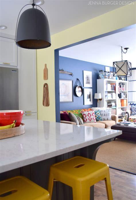 choosing paint colors for an open floor plan choosing paint colors for open floor plan ideas choosing