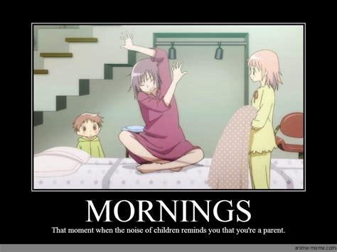Sex Funny Memes - naughty good morning memes foto bugil bokep 2017