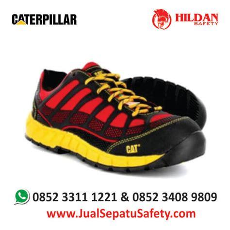 Daftar Sepatu Caterpillar Ori daftar harga sepatu caterpillar original