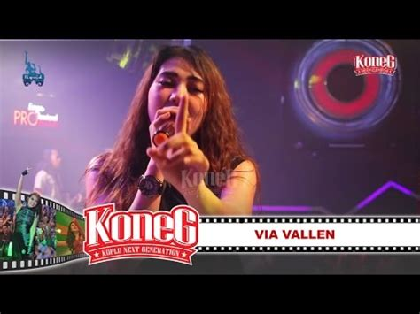 download mp3 via vallen cinta tak terbatas waktu via vallen cinta tak terbatas waktu 3rd live concert