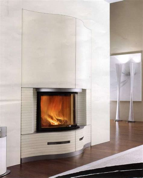 Fireplace Cladding by Cladding For Fireplaces Surrounds