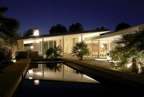 quincy jones and frederick emmons house in orange ca celebrating a quincy jones faia kenneth caldwell