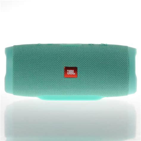 Jbl Charge 3 Waterproof Portable Bluetooth Speaker Teal brand new jbl charge 3 waterproof portable bluetooth