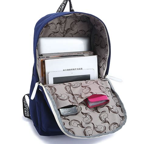 best laptop backpack for college students 2015 new style