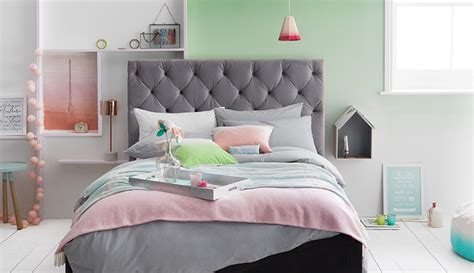 pastel bedroom notonthehighstreet