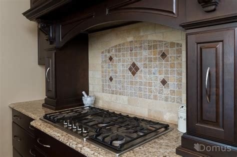 decorative tile backsplash over stove custom made lion 20 best bathrooms images on pinterest in bathroom room