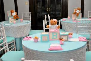 baby shower table centerpieces 101 easy to make baby shower centerpieces momtastic