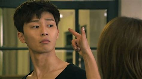 list of unproblematic celebrities park seo joon in quot witch s romance quot kdrama posters