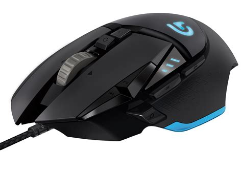 logitech launches first of its kind logitech g tunable