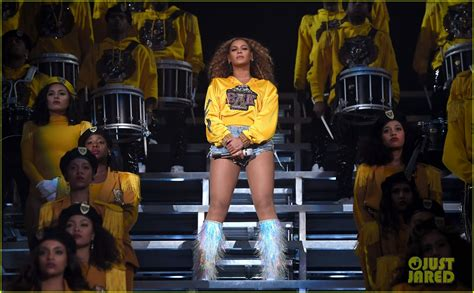 the world s best photos of coachella flickr hive mind beyonce s coachella 2018 set list revealed every song here photo 4064761 2018 coachella