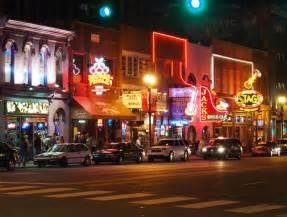 Top Bars In Nashville Tn by Dollymoon Nashville Westervin