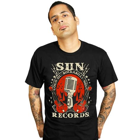 men s rockabilly style fashionbeans mens rockabilly clothing style www imgkid com the