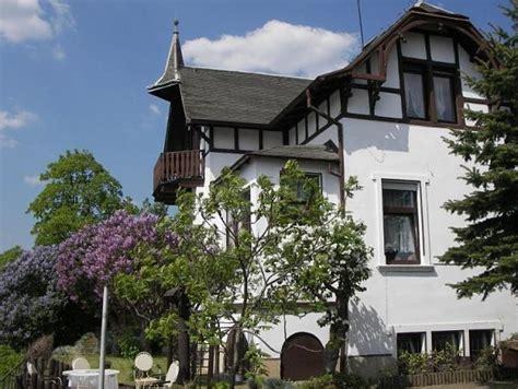 villa schweizer landhaus s 246 brigen dresden - Schweizer Landhaus