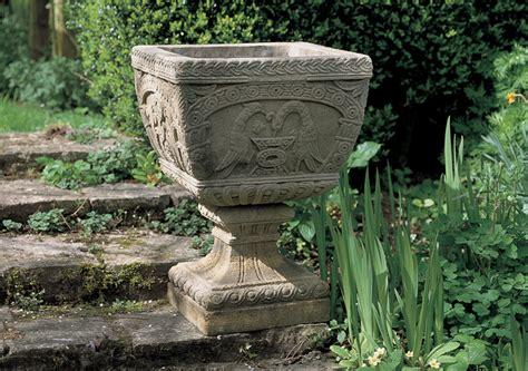 Classical Vase Byzantine Vase Weathered Collection Aged Amp Weathered
