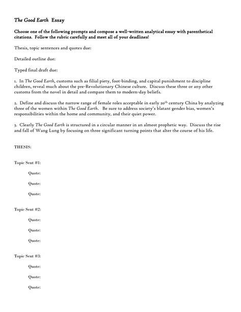 Discipline Definition Essay by Discipline Definition Essay Dialysis Patient Care Technician Cover Letter Sle Office