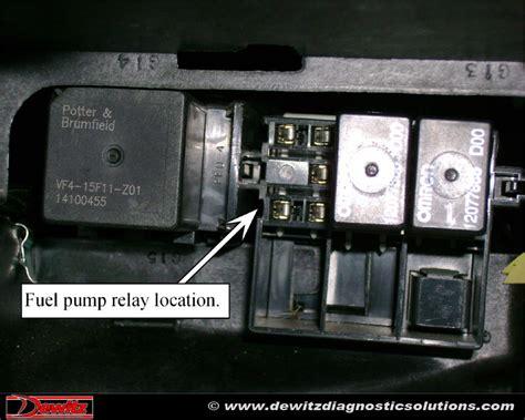 Switch Ac Opel Blazer 97 Ford Contour Wiring Diagram 97 Chevy Blazer Wiring