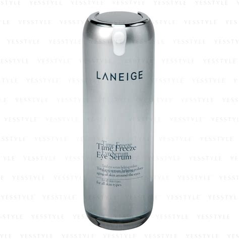 Laneige Eye Serum laneige time freeze eye serum yesstyle
