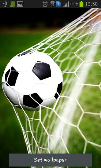 imagenes para fondo de pantalla futbol descargar soccer para android gratis el fondo de pantalla