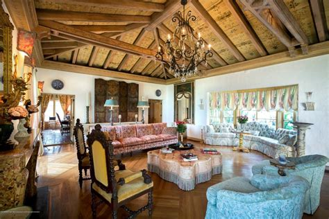 donald trump house interior beach living rooms ivana trump house palm beach ivana