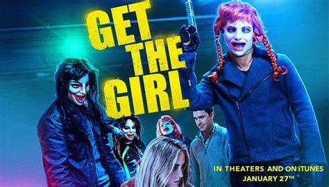 film 2017 girl get the girl contracted director s secret film coming