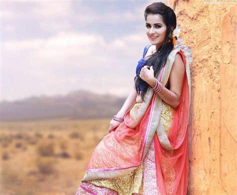 cute jatti wallpaper 50 new beautiful punjabi girls wallpapers free download 2017