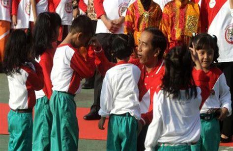 Anak 1 3 Tahun Stmik Stie Stan Indonesia Mandiri