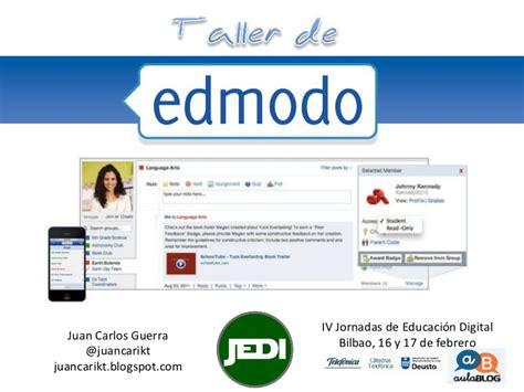 edmodo upload video edmodo