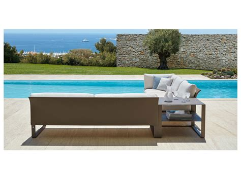 Kingsley Bate Chaise Lounge Patio Amp Things Sifas Komfy Collection